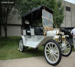 Ford 1910
